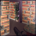 File Shelving