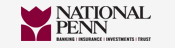 National Penn - Banking, Insurance, Investments