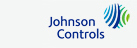 Johnson Controls Case Study