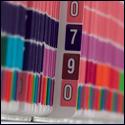 Colour-Coding